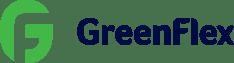 Logo_GreenFlex_CMJN_vert