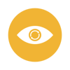 Oeil_RVB_web_blanc_fond_jaune