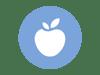 Pomme_RVB_WEB_Blanc_fond_bleu