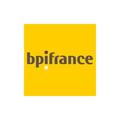 client-BPI