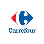 client-Carrefour