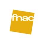 client-Fnac
