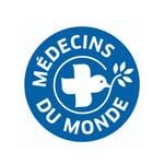 client-MDM