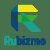 logo-rubizmo (003)