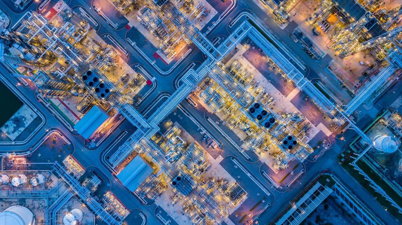 panorama transition énergétique