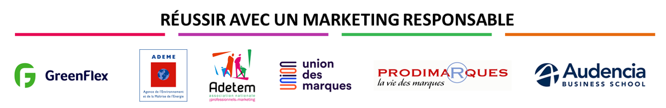 reussir avec un marketing responsable-1